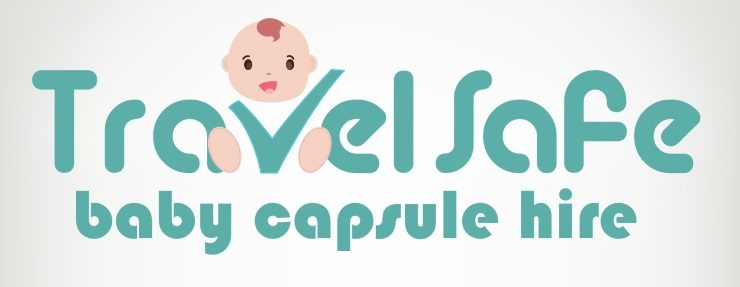 Baby Capsule Hire Melbourne