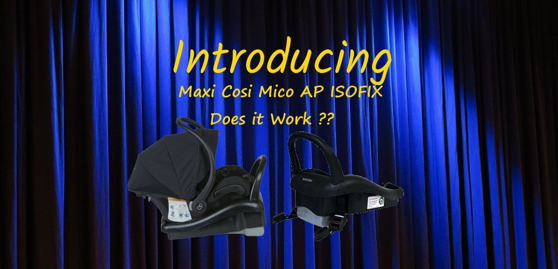 maxi-baby capsule faq isofix faqcosi mico-ap isofix